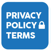 Vapage Privacy Policy and Terms