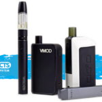 What are Vaping Products?